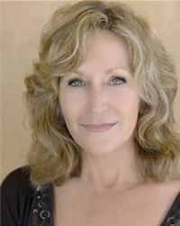 Peggy Ruelke RN