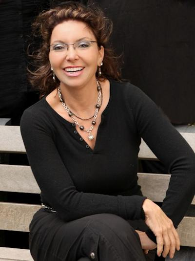 Meet The Staff Dr Joan Greco Dds