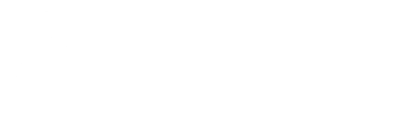 Dr. Joan Greco DDS